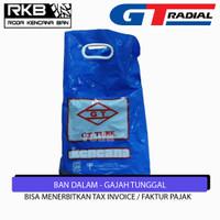 Ban Dalam Ring 13 Granmax Carry T120SS - Gajah Tunggal 550-13/600-13