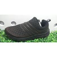 Sepatu Olahraga League Running - Kumo Zip 102315001