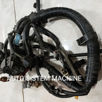 Kabel Body Engine Agya-Ayla 1.0cc