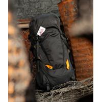The North Face Terra 40 40L Tas Gunung Original Carrier Keril Backpack