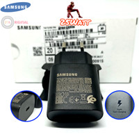 Charger Samsung Note 10 A70 A80 A71Charger Original SEIN 100%