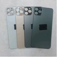 backdoor iphone 11 pro max