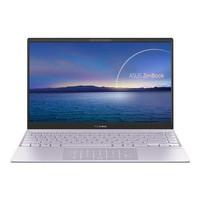 ASUS ZENBOOK 13 UX325EA i7-1165G7 16GB 512GB INTEL IRIS W10+OHS