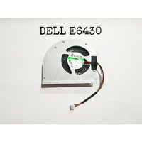 Cooling Fan Laptop For Dell Latitude E6430 9C7T7, MF60120V1-C370-G9A
