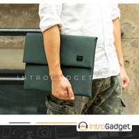 Tas Laptop POFOKO Sleeve Macbook Pro Air ASUS 13 13.3 14 15.6 inch 02B