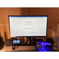 Asus ROG Swift pg279q Monitor Second Bekas