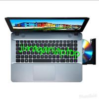 Laptop ASUS X441B AMD A4-9125| 4GB| HDD 1TB| R3| win10