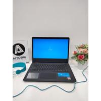 Dell Vostro 3401 Core i3 1005G1, 1TB, 4GB, 14, WIN 10, Garansi Resmi