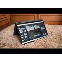 Lenovo Flex 5 EEID AMD Ryzen 3-4300U 8GB 512SSD 14.0 FHD W10+OHS