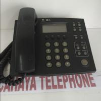 Telepon Indihom LG ERICSSON LKA 220C/ Telepon Rumah atau Kantor