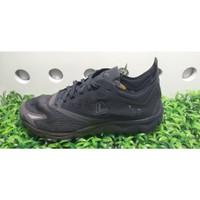 Sepatu Olahraga League Running - Volans 102165201