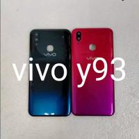 backdoor vivo y93 - Hitam