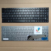 Keyboard ASUS F541 F541S F541SA F541SC F541U F541UA F541UV X541