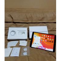 iPad Air gen 3 64gb wifi only iBox