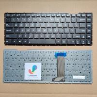 Keyboard Laptop ASUS X455 X455L X455LA X455LB X455LC X455LD X455LF