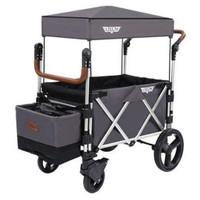 Keenz 7s Stroller Wagon - stroller bayi lucu