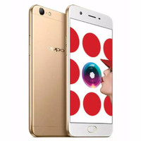 Oppo A57 3/32GB - Gold