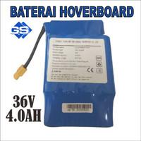 BATERAI LI-ION HOVER BOARD / SMART BALANCE