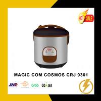 MAGIC COM COSMOS 1,8L - CRJ 9301