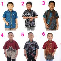 Batik anak   Batik pria   Baju anak   Batik anak modern