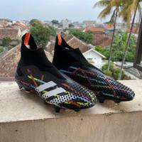 Sepatu Bola Adidas Predator 20+ X Reuben Dangoor FG