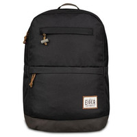 Tas Ransel Backpack Laptop Eiger X-JOURNAL PACK 20L / 910005052