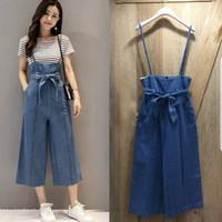 r3th jumper jumpsuit baju pakaian kodok wanita cewek trendy terbaru