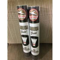 Shuttlecock Badminton/ Kok Bulutangk Garuda Gold Original Isi 12
