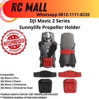 DJI Mavic 2 Pro Zoom Propeller Holder Pelindung Baling-Baling