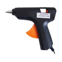 (ED019) Glue Gun 40 Watt Lem Tembak Besar 40W Gluegun 40 W Lem Gun