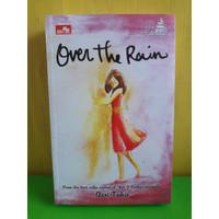 Le Mariage: Over The Rain (Asri Tahir) cover lama