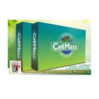 Unik Cell maxx Berkualitas