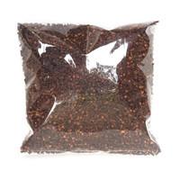 CENGKEH 1kg Kering Premium CLOVE - Export Quality best in town