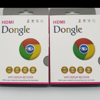 HDMI Dongle Anycast / Dongle HDMI Wifi Anycast / Dongle Tv