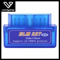ELM327 OBD SCANNER SUPER MINI OBD OBD2 V2.1 BLUETOOTH CAR SCANNER