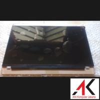 LED LCD Asus TUF Gaming FX504GD FX504G FX504GE FX504GM FX504