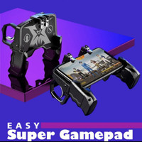 Easy Super Gamepad / Mempermudahkan Main Game/ Game Jadi Asik Dan Seru