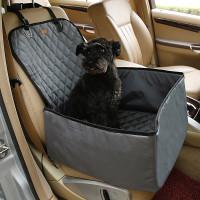 Pet Dog Car Seat Cover Protector | Pelindung Jok Kursi Mobil Anjing