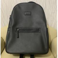 Tas Backpack Guess Original