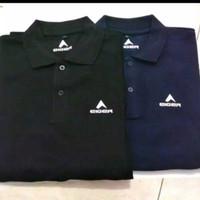polo shirt IG distro - kaos baju kerah pria