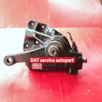 Borem bak stir gear box steer power steering isuzu ELF NKR 71