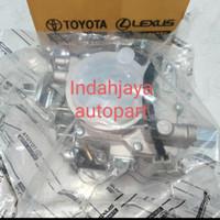 Carburator / karburator assy kijang super 5k BERGARANSI