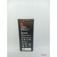 Baterai ORI HB-4742AORB HONOR 3C
