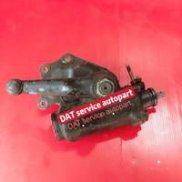 Borem bak stir gear box steer power steering mitsubishi ragasa PS120