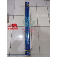 lampu taning Aquazonic Actinic Blue 54 watt
