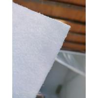 Kain Saringan Bag Filter Cloth 1 Micron / Mikron Lebar 85 cm
