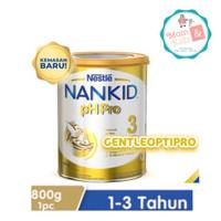 NAN pH Pro 3/ NAN Ha 3 800gr