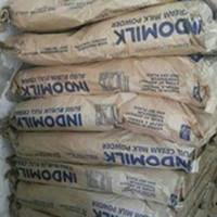 SGS Susu bubuk Bahan Kue Full Cream kiloan repacking 500 gr