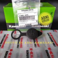 Karet Tutup Tabung - Botol Air Radiator Ninja RR Ori Kawasaki
