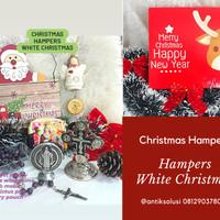 Hampers Natal White Christmas1 Amethyst